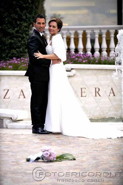 reportage di matrimonio a Milano