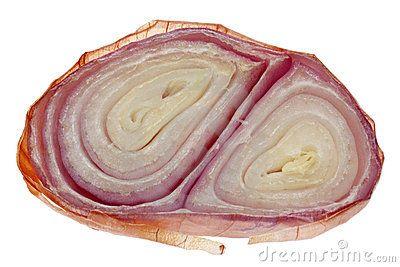 shallot onion - Google Search