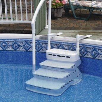 17 Best Images About Accessoires De Piscine Pool