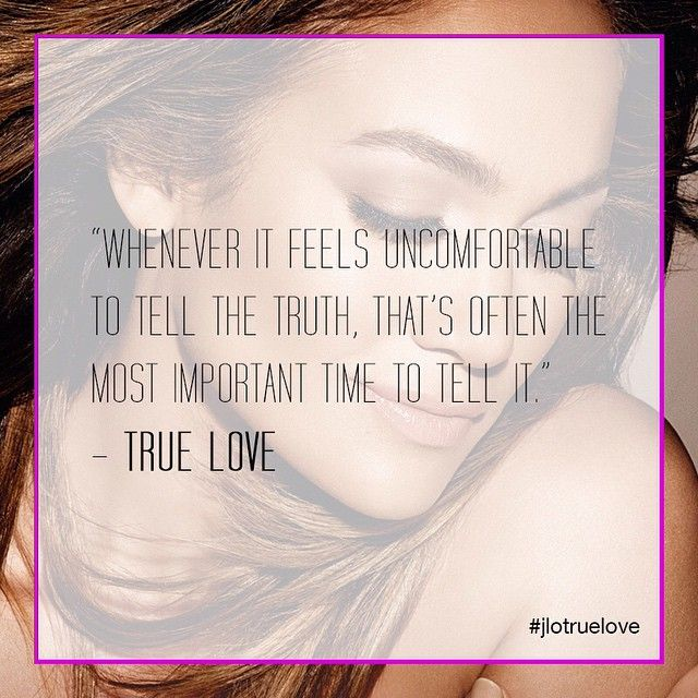 the importance of true love How to define love how on earth are you ever going to explain in terms of chemistry and physics so important a biological the path of true and pure love.