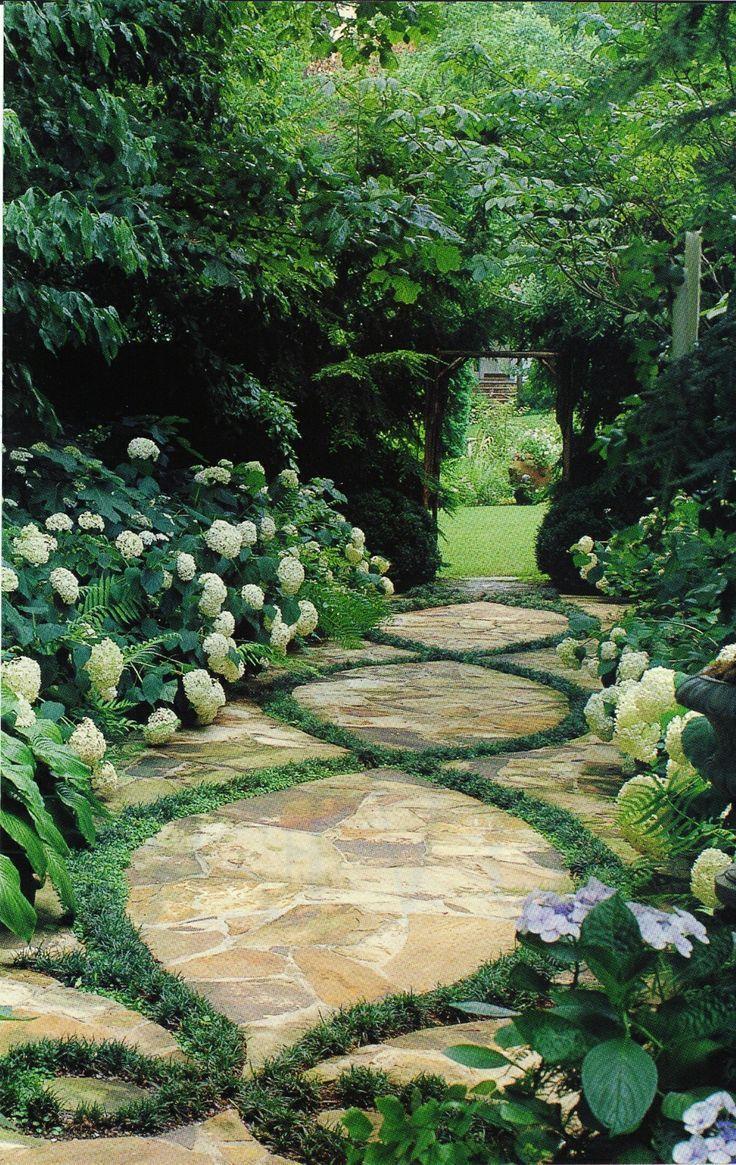 best outdoor inspiration images on pinterest