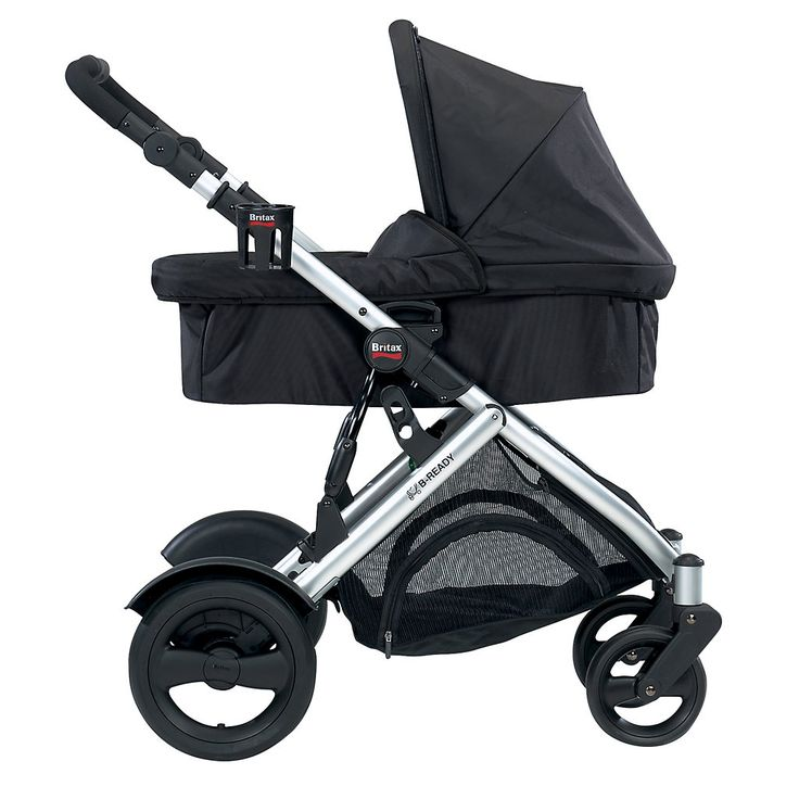 best 25 britax with bassinet ideas on pinterest britax stroller with bassinet britax kid. Black Bedroom Furniture Sets. Home Design Ideas