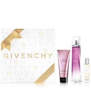 Givenchy 3-Pc. Very Irresistible Eau de Parfum Gift Set