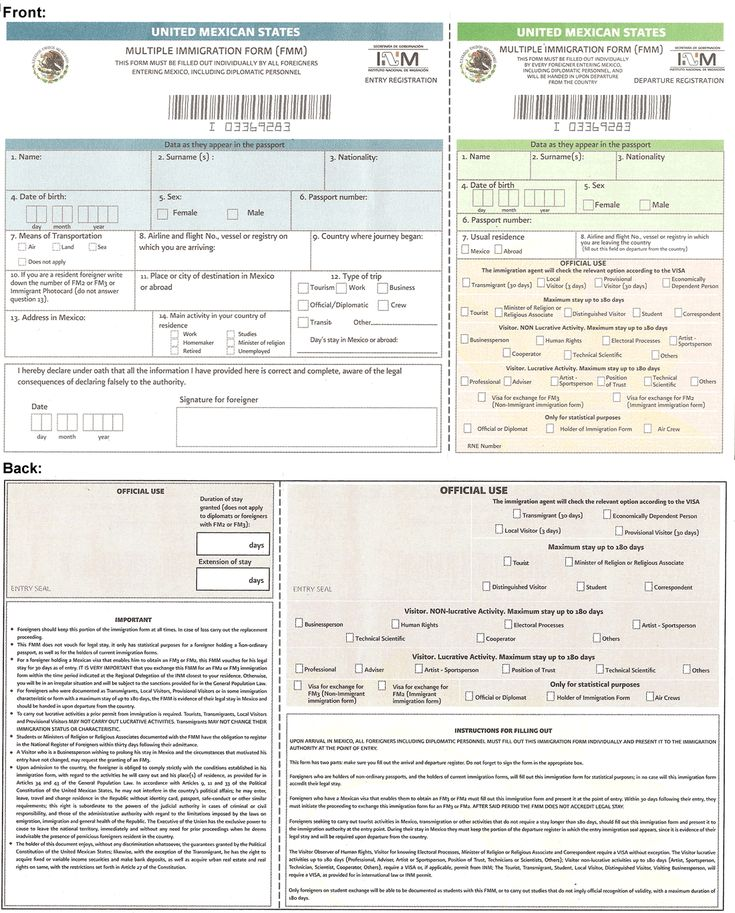 Immigration Forms On   Genealogy Forms Family Genealogy