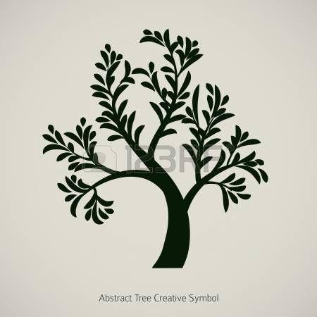 Curly tree #wood#dekorative#curly,flourish,crisp,wood