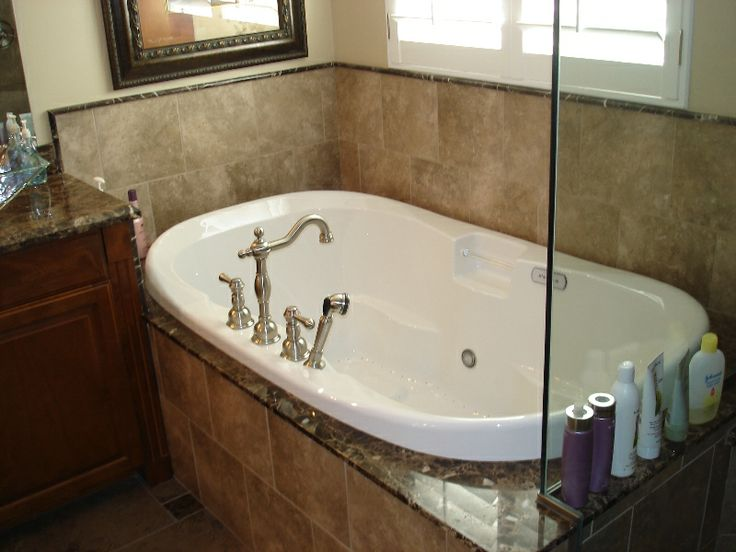 Bathroom Remodel Utah Cost utah graphic bathtub remodel utah picture bathroom remodel utah