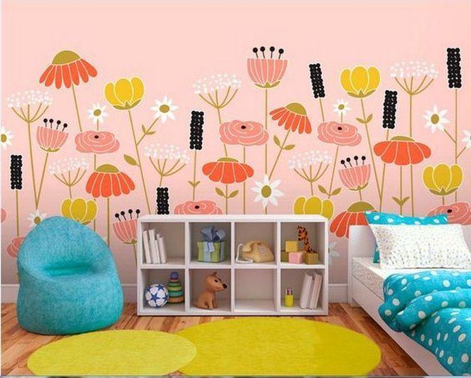 Schlafzimmer Kunst Malerei Kinderzimmer Tipps & Guide 98