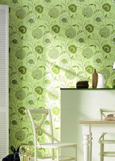 Wallpaper 1151660
