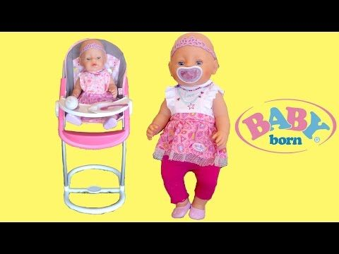 How to make a baby stroller for doll!! DIY Amazing 如何使一个玩具娃娃推车 - YouTube