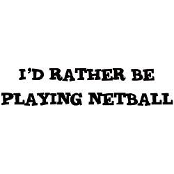 netball.quotes - Google Search