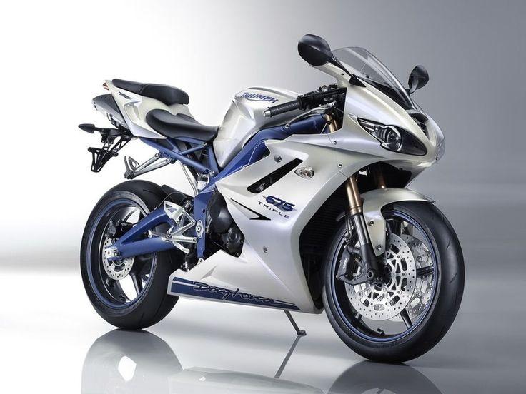 Cyklar och motorcyklar - Bilder på skrivbordet: http://wallpapic.se/transporter/cyklar-och-motorcyklar/wallpaper-43178
