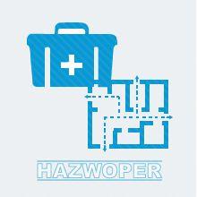 HAZWOPER Emergency Response Plan Training
