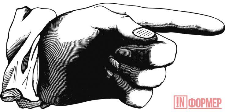 Севастопольские предприятия «встряхнёт» не по-детски  http://ruinformer.com/page/sevastopolskie-predprijatija-vstrjahnjot-ne-po-detski  1 октября в Севастополе планируется начать преобразование ряда государственных унитарных предприятий (ГУП) в государственные бюджетные учреждения (ГБУ). Об этом стало известно на аппаратном совещании. В свою очередь, врио губернатора поручил до 22 сентября подготовить перечень предприятий предприятий, подлежащих реорганизации.«Мы видим низкую эффективность…