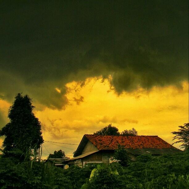 .@bengkers_rocks (Antonius Bambang Suryanto) s Instagram photos | Webstagram - the best Instagram viewer