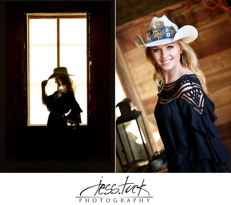 9 Best Images About Miss Rodeo Kansas On Pinterest