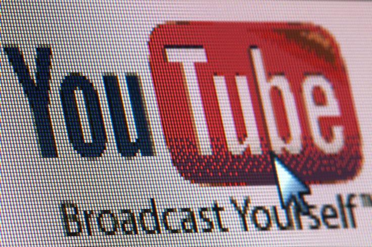 Čo s videoreklamou na YouTube?