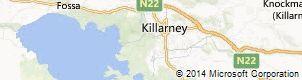 Killarney Bed and Breakfast: Reviews of 138 B&Bs - TripAdvisor