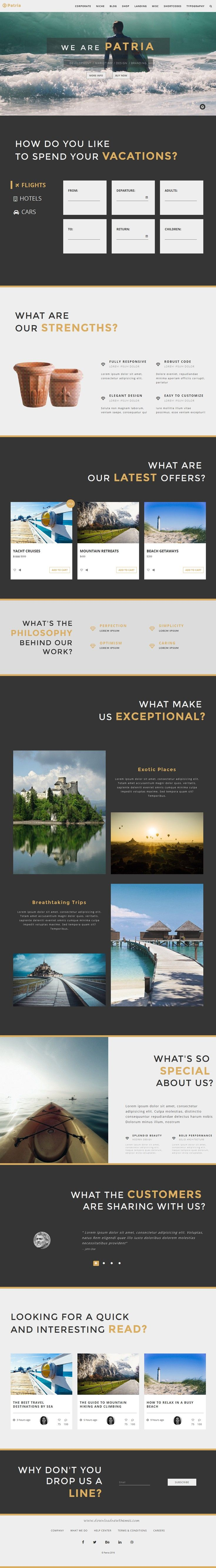 Excellent Bootstrap Popover Html Template Contemporary ...