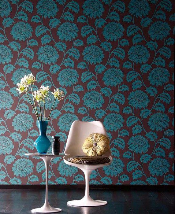 87 besten tapestry Bilder auf Pinterest Tapeten, Wandteppiche - innendekoration ideen