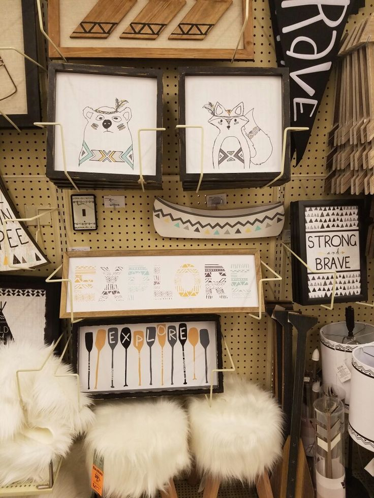 Best 25 Hobby Lobby Ideas On Pinterest Hobby Lobby