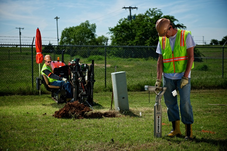 Funny Utlity Locator : Best images about safe digging before you dig on
