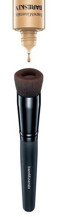 4 Maneras Diferentes de Utilizar Tu Base De Maquillaje y Que Quizá No Sabías (O Sí) | Blanche´s Blog