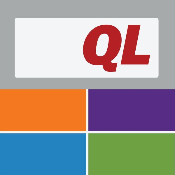 Download Ipa Apk Of Mortgage Calculator By Quicken Loans For