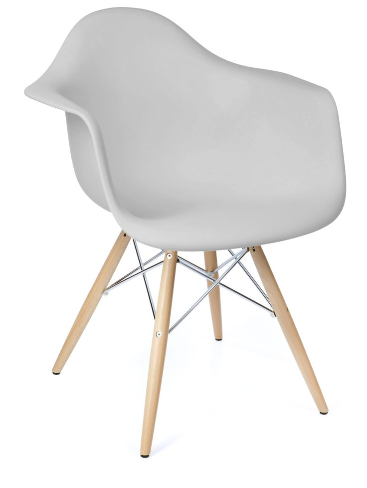 25 best ideas about eames daw on pinterest bureau design office table design and eames chairs. Black Bedroom Furniture Sets. Home Design Ideas