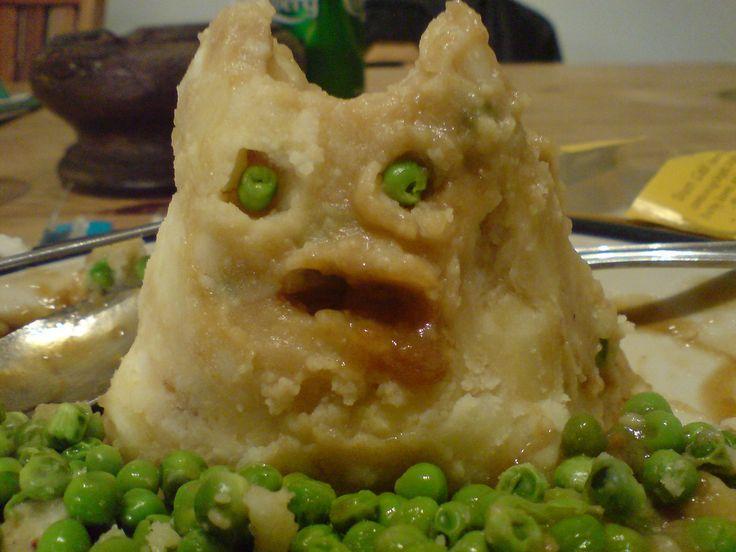 https://dorjex.files.wordpress.com/2014/07/mashed-potato-monster_zps2c051b29.jpg