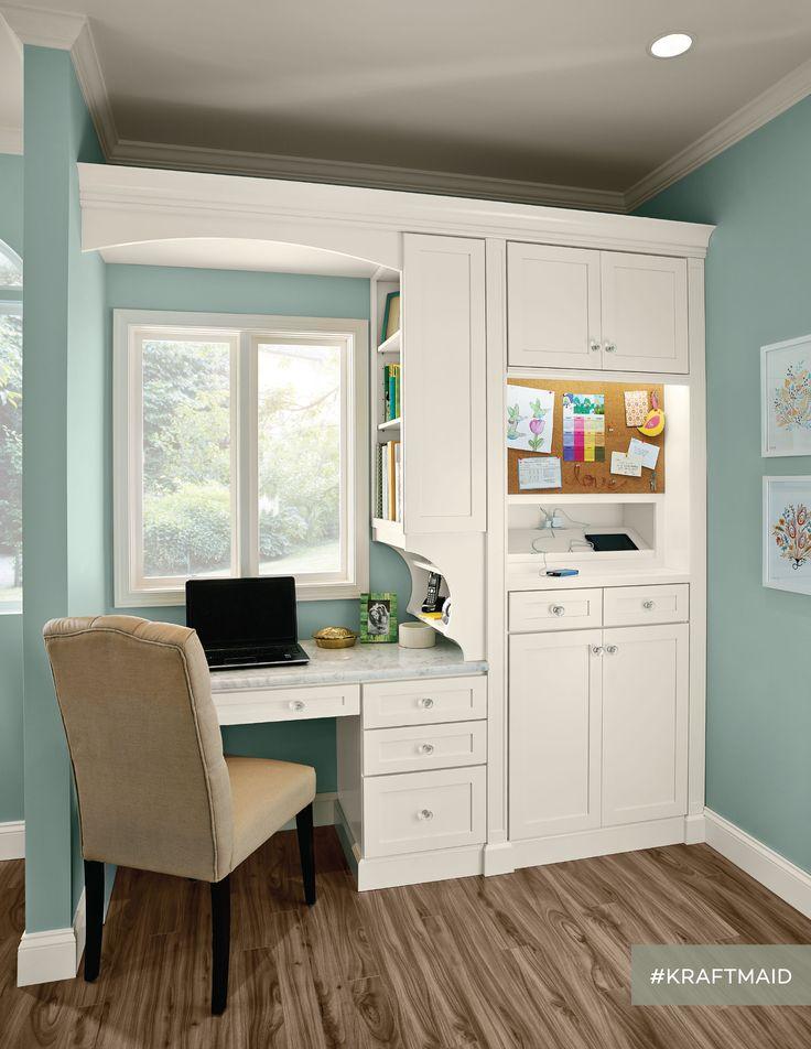 1000 Ideas About Kraftmaid Cabinets On Pinterest Medallion Cabinets Raised Panel And