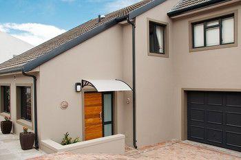 #Somersby guest house a Città del capo  ad Euro 35.48 in #Citta del capo #Sudafrica