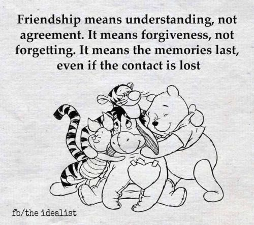 friendship-quote-2
