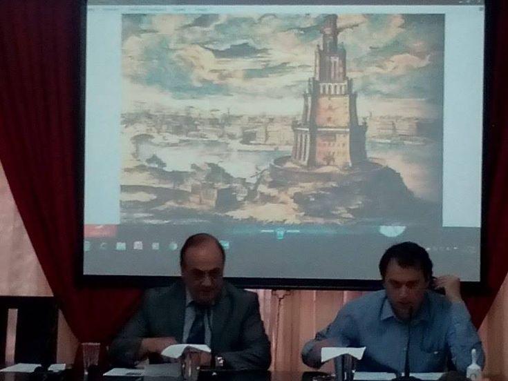 Ο Γουλιέλμος Γουίλιαμ & οι «Ποιητές της ελληνιστικής περιόδου» http://pelogotechnon.gr/o-goylielmos-goyiliam-kai-oi-poiites-tiw-ellinistikis-periodou/