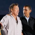 Top 10 Bruce Springsteen Political Songs