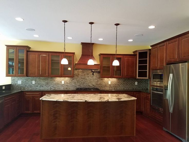 17 best images about angela raines designs on pinterest for Kitchen design knoxville