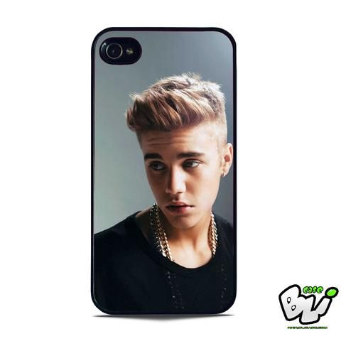 Justin Releases Dreamlike iPhone 5 | iPhone 5S Case