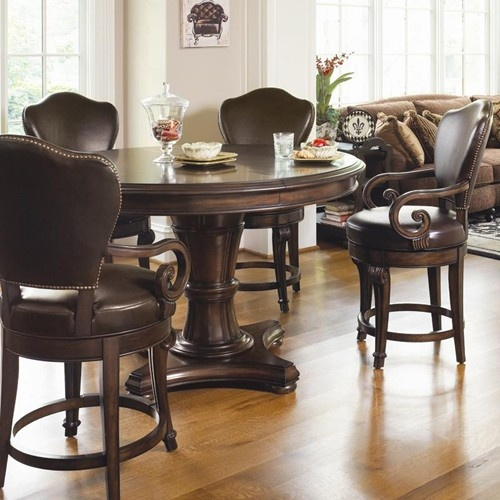 52 best for the home images on pinterest pub tables for Table 52 naples