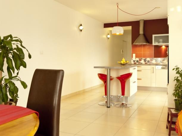☆ Location Appartement Marseille 85€/nuit
