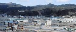 Mexique: Forum économique mondial puis G20 économique à Puerto Vallarta http://www.lesechos.fr/economie-politique/monde/actu/afp-00438160-mexique-forum-economique-mondial-puis-g20-economique-a-puerto-vallarta-313059.php