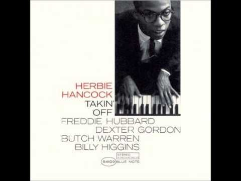 Herbie Hancock  Watermelon man