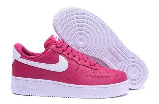 Womens Nike Wmns Air Force 1 07 Seasonal Purple 896184 600 Running Shoes fc024c91ab