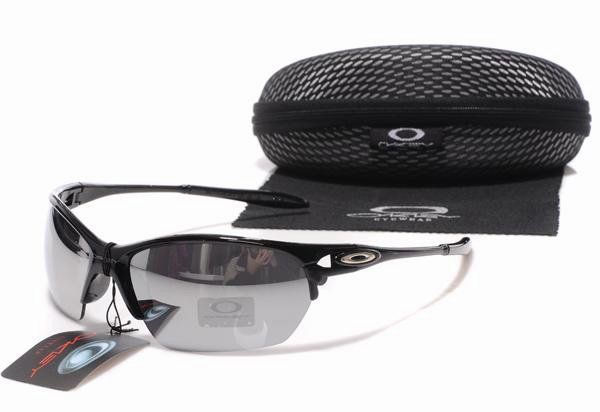 Wholesale Fashion Oakley Half X Sunglasses#Oakley Sunglasses