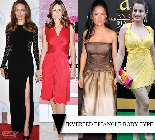 24 Best Style Tips Images On Pinterest Inverted Triangle Audrina Patridge And Body Types