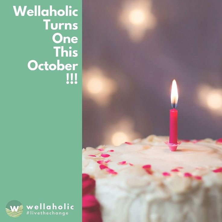 HAPPY BIRTHDAY WELLAHOLIC!  Wellaholic was established on 8 October 2016 at our Penhas Road office. A year has passed by very quickly and we are really happy and excited to celebrate our first birthday!  We would like to take this opportunity to thank our customers members and partners for supporting us in this Wellaholic journey. We have lined up a list of amazing offers this October as an appreciation to all.  All promotion ends on 31 October 2017 or while stocks last so hurry now! (Read…