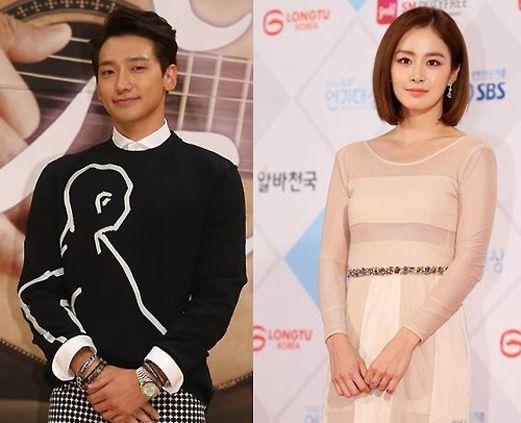 Rain, Tae Hee berkahwin dalam majlis tertutup - http://atosbiz.com/rain-tae-hee-berkahwin-dalam-majlis-tertutup/