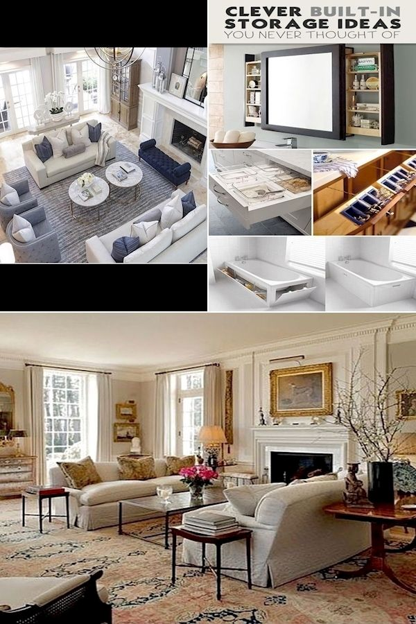 Home Decor Designs To Decorate Tv Wall Unit Designs Living Room Decor Unique Furniture Living Room Furniture