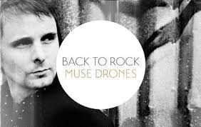 Muse Drones album Leaked Torrent Download