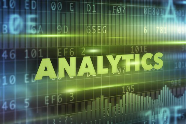21 Business intelligence and analytics terms you should know::  Business intelligence (BI) and data analytics give tech decision makers a clearer idea of how well their companies are running, and if they are meeting goals. Some business users struggle to understand how BI and analytics work in concept and in practice. These 21 terms should be in every BI or ..  http://www.7wdata.be