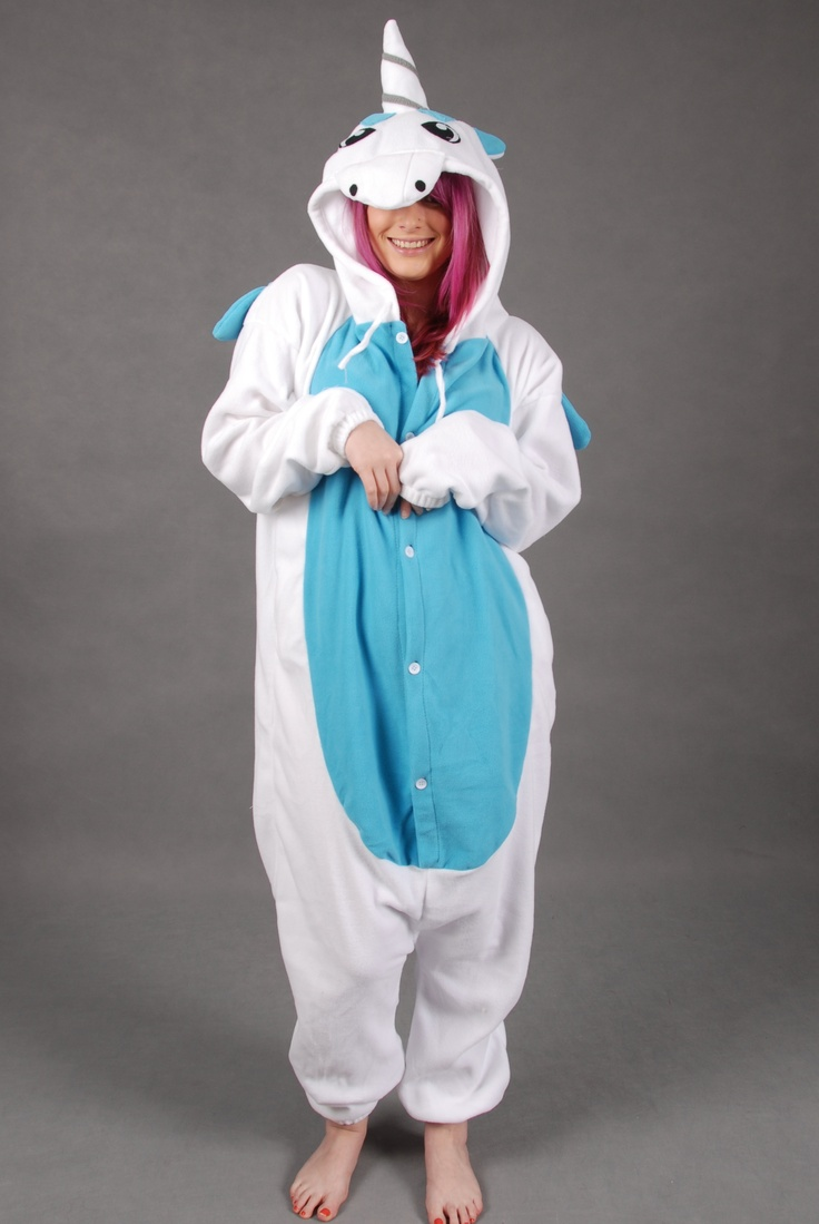 unicorn onesie unicorns pinterest shops animals and