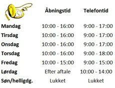 Kontakt Campingudsalg.dk